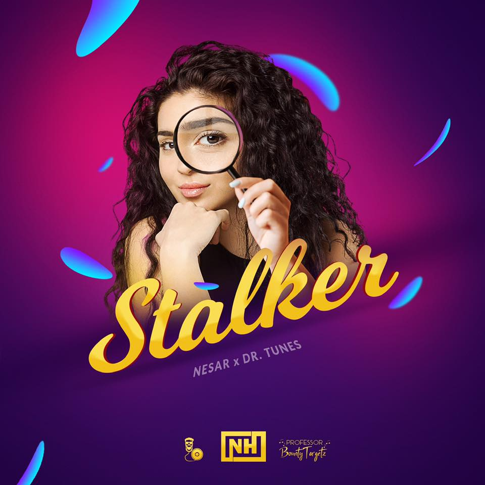 Nesar Hosein Kess Ramroop Dr Tunes Professor Bounty Stalker